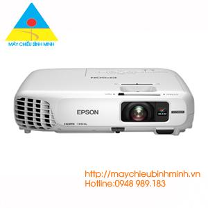 Máy chiếu Epson Eb-97h