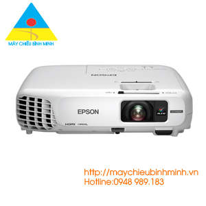 Máy chiếu epson-eb-x29