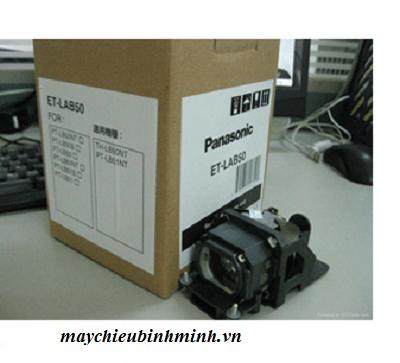 Bóng đèn Panasonic PT-LB50EA