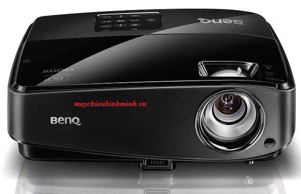 Máy chiếu Benq MS 3081