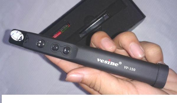 Vesine VP150