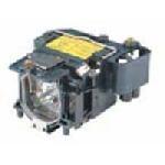 Bóng đèn máy chiếu Panasonic PT-VX41EA