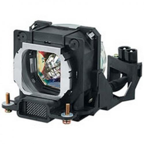 Bóng đèn Máy chiếu panasoic PT-LB30EA