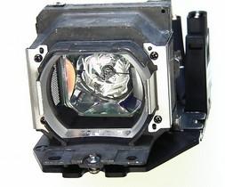 Bóng đèn máy chiếu PT-LX22EA/PT- LX22U/LX26/PT-LX30HEA/LX50