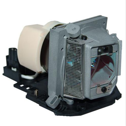 Bóng đèn Acer P1166/P1266