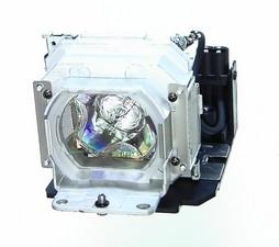 Bóng máy chiếu sony VPL EX5, VPL BW5