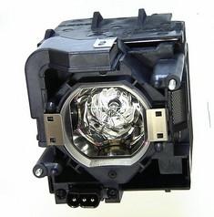 Bóng đèn Máy chiếu sony VPL-FE40/FE40L/FX40/FX40L/FX41/FX41L