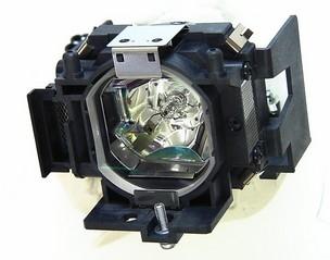 Bóng đèn máy chiếu sony VPL - EX120
