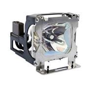 Bóng đèn máy chiếu Viewsonic PJD5132, PJD5134