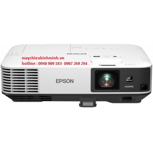 MÁY CHIẾU EPSON EB-2042 CHÍNH HÃNG TẠI HÀ NỘI