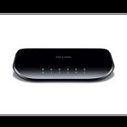 Switch 5 port giga TP-Link TL-SG1005D