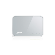 Switch 5 port TP-Link TL-SF1005D