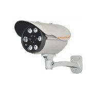 Camera ANALOG Eyetech DQ-B6L61000T