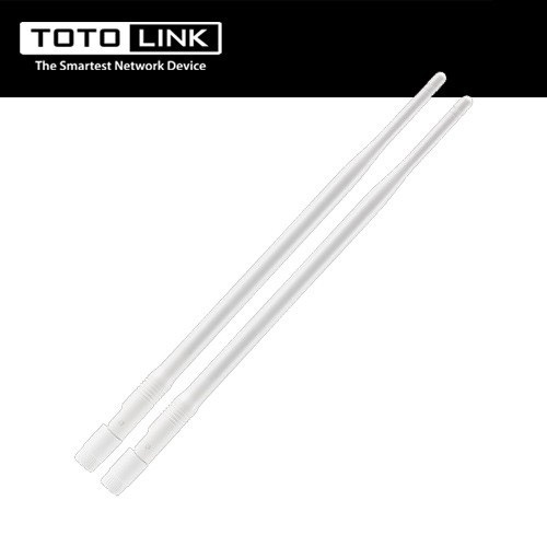TOTOLINK A011