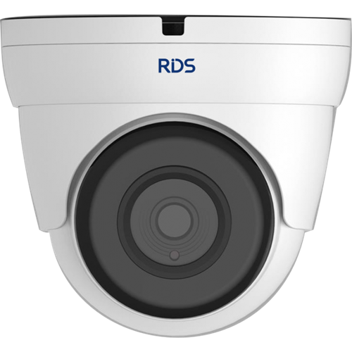 CAMERA RDS IP IPG356R