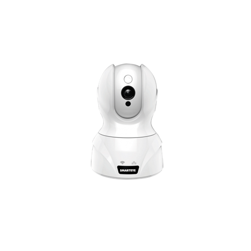 CAMERA RDS IP WIFI IPW601-2M