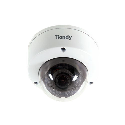 Camera IP Tiandy TC-NC44M