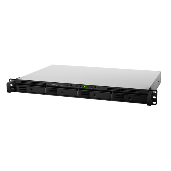 NAS Synology RackStation RS816