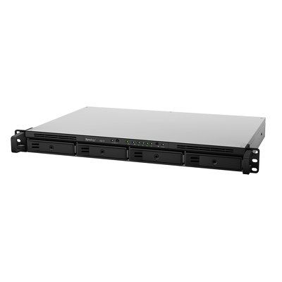 Nas Synology RackStation RS819