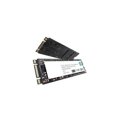 O cung SSD HP S700 M.2 500GB 2LU80AA#UUF