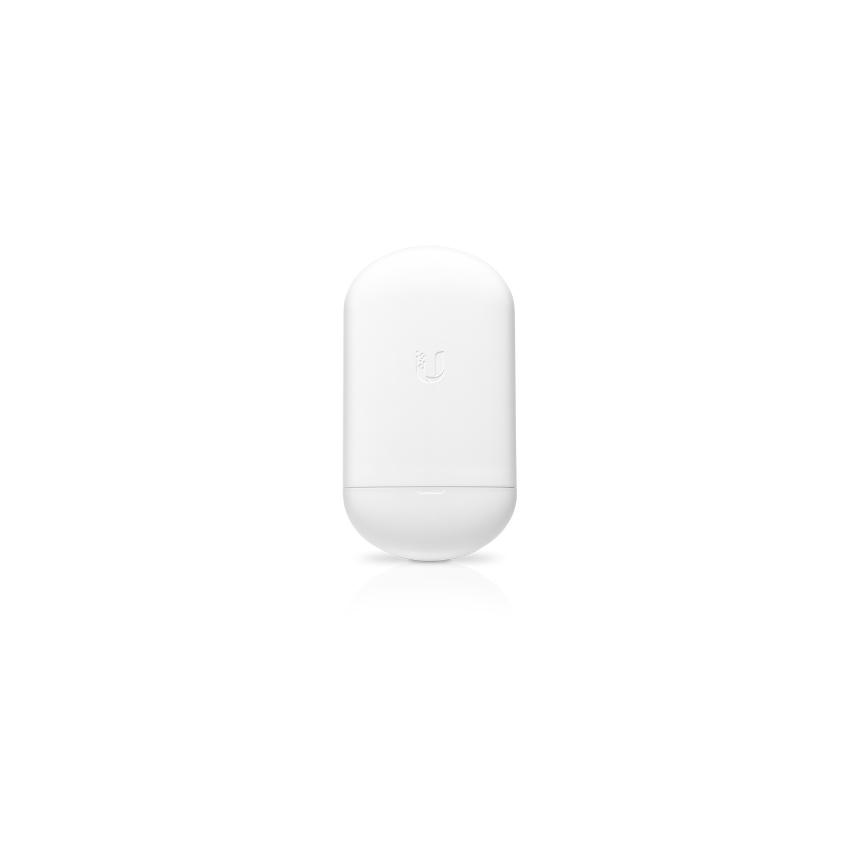 Wifi Unifi NanoStation 5AC Loco NS-5ACL