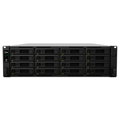 NAS Synology RackStation RS2818RP+