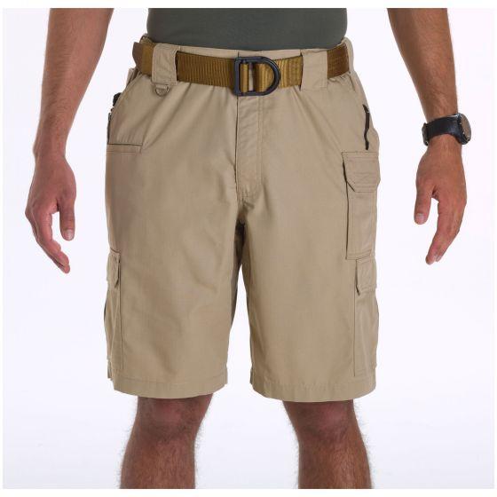 5.11 - Quần ngố TACLITE Short 11' (162 TDU Khaki - Size 36)