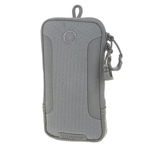 Maxpedition - Túi đựng 6/6S/7 Plus Gry (Màu Xám - PLPGRY)
