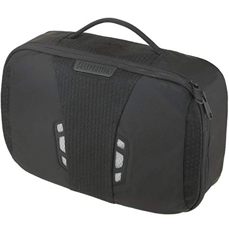 Maxpedition - Túi LTB Lightweight Toiletry Pouch
