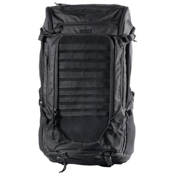 5.11 - Ba lô IGNITOR Backpack - 20L (019 Black - Màu Đen)