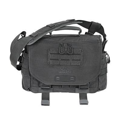 Vanquest - Túi Envoy-13 (Gen-4) Messenger Bag