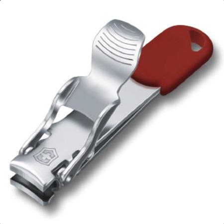 Phụ kiện Victorinox - Bấm móng tay - Nail Clipper (New)