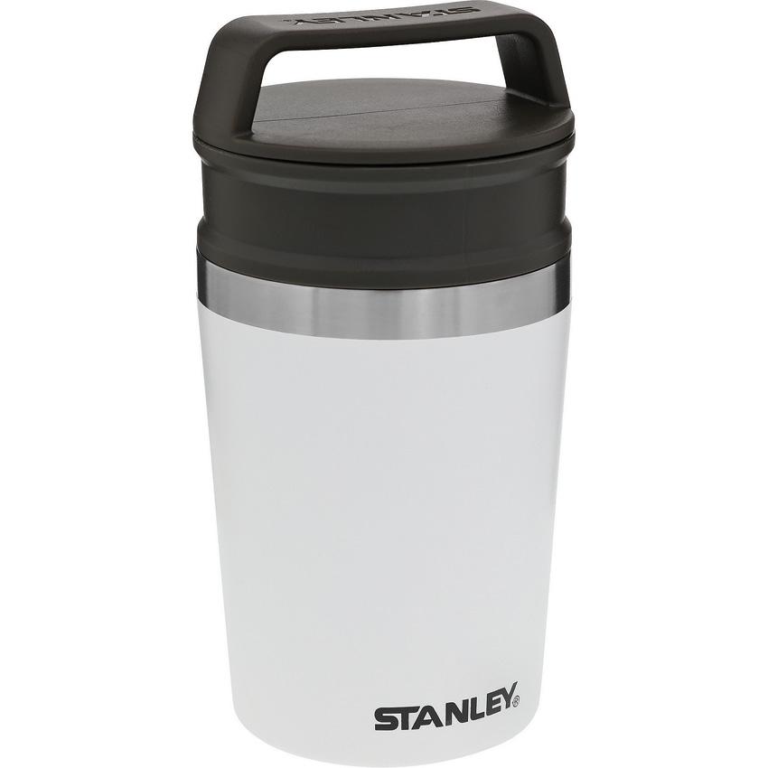 Stanley - ADVENTURE SHORTSTACK TRAVEL MUG 8oz | 240ml (nhiều màu)