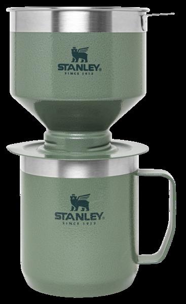 Stanley - Bộ pha cà phê The Camp Pour Over Set