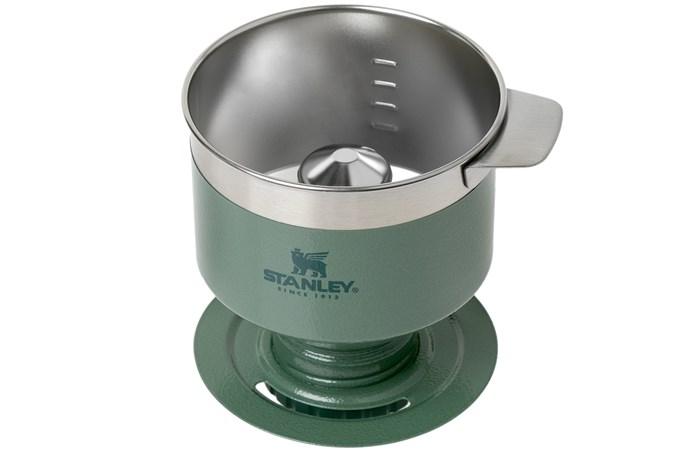 Stanley - Bộ pha cà phê The Perfect-Brew Pour Over