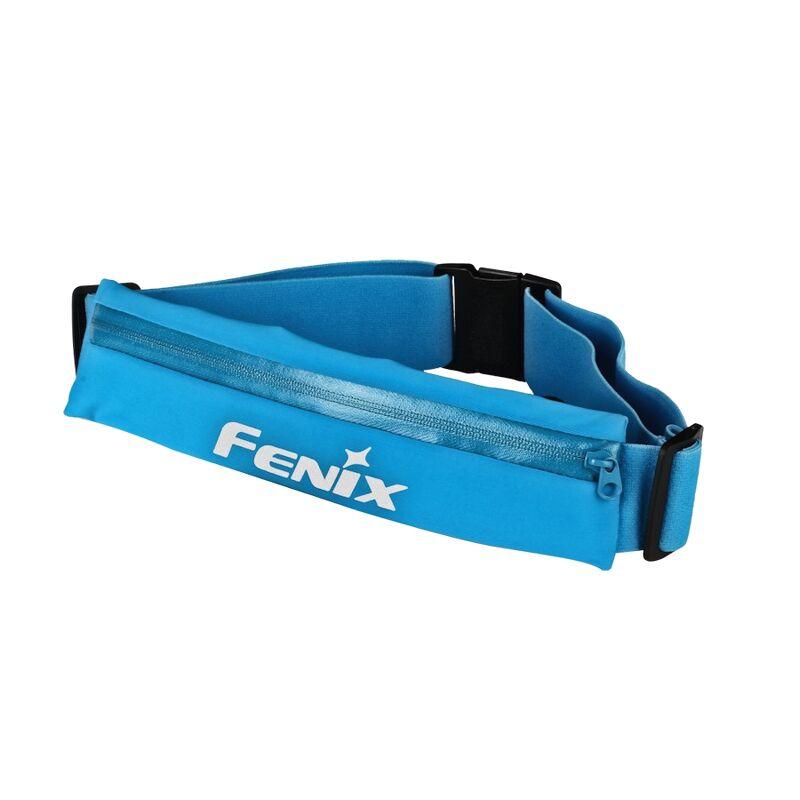 Phụ kiện Fenix - AFB-10 - Túi đeo bụng Sports Fanny Pack (Màu Xanh - Blue)