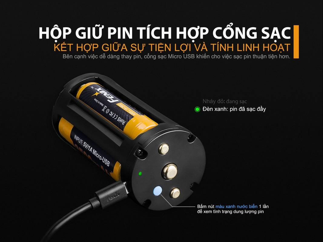 https://storage.googleapis.com/cdn.nhanh.vn/store/7475/psCT/20171023/5433719/Den_pin_Fenix___TK75_2018_(den_pin_fenix_tk75_2018_005).jpg