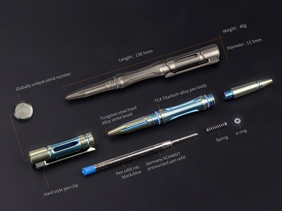 https://storage.googleapis.com/cdn.nhanh.vn/store/7475/psCT/20180118/6209299/But_bi_Fenix___T5Ti_Halberd_Titanium_Tactical_Pen__Storm_Blue___Than_mau_xanh_la_pha_nuoc_bien___Co_dau_pha_kinh__(t5ti_tacticalpen_specifications).jpg