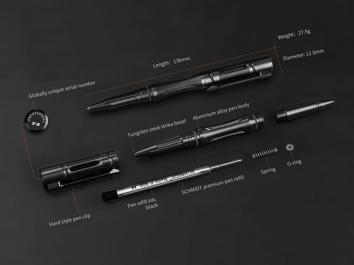 https://storage.googleapis.com/cdn.nhanh.vn/store/7475/psCT/20180202/6319706/But_bi_Fenix___T5Ti_Halberd_Aluminum_Alloy_Tactical_Pen__Blue___Than_mau_den___Co_dau_pha_kinh__(fenix_halberd_t5_tactical_pen_specs).jpg