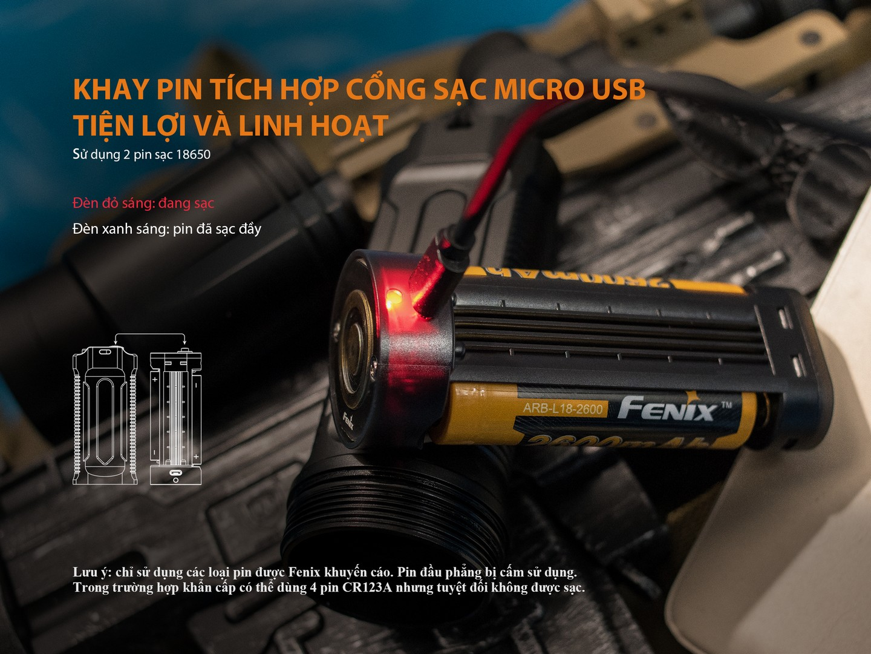 https://storage.googleapis.com/cdn.nhanh.vn/store/7475/psCT/20180310/6545919/Den_pin_Fenix___TK35___1300_Lumens__2018_Edition__(den_pin_sieu_sang_fenix_tk35_05).jpg