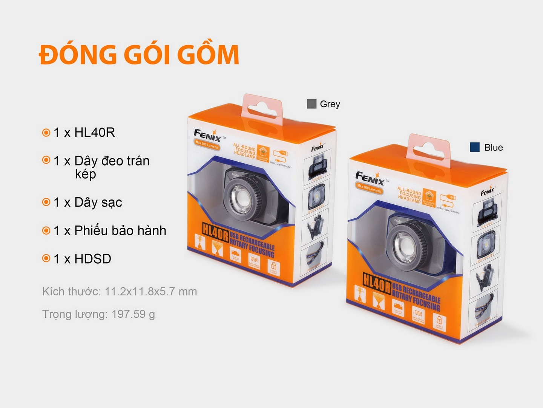 https://storage.googleapis.com/cdn.nhanh.vn/store/7475/psCT/20180803/8477910/Den_pin_doi_dau_Fenix___HL40R___600_Lumens_(den_pin_deo_tran_sieu_sang_fenix_hl40r_14).jpg
