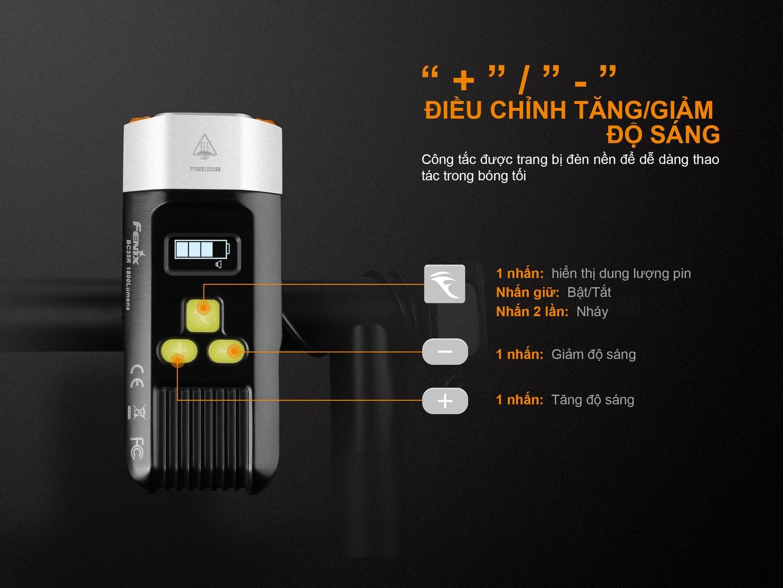 https://storage.googleapis.com/cdn.nhanh.vn/store/7475/psCT/20180921/9133747/Den_pin_xe_dap_Fenix___BC35R___1800_Lumens_(den_xe_dap_chinh_hang_fenix_bc35r_010).jpg