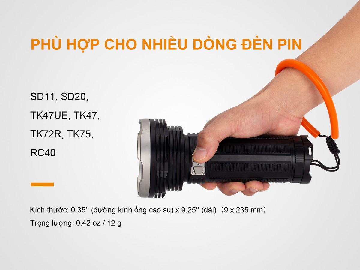 https://storage.googleapis.com/cdn.nhanh.vn/store/7475/psCT/20190328/12680146/Phu_kien_Fenix___Day_deo_tay_ALL_01__Mau_cam___danh_cho_SD11__SD20__TK47UE__TK47__TK75__RC40__(day_deo_den_pin_fenix_05).jpg