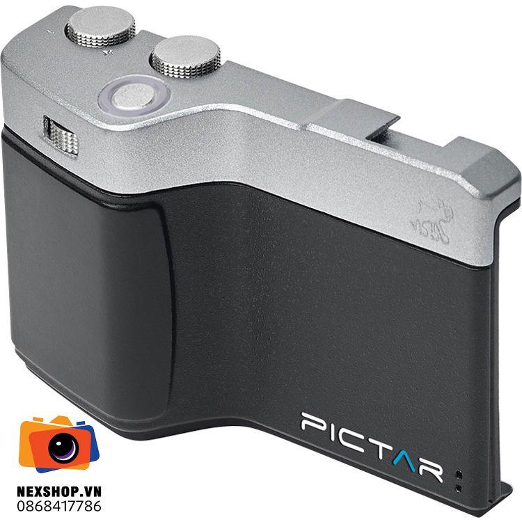 Grip chụp ảnh trên Smartphone miggo Pictar | Mark II | Chính hãng