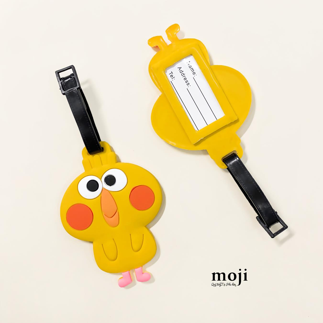 https://storage.googleapis.com/cdn.nhanh.vn/store/7534/psCT/20190320/12461472/Luggage_tag_Tall_Chicken_(19030224_yl).jpg