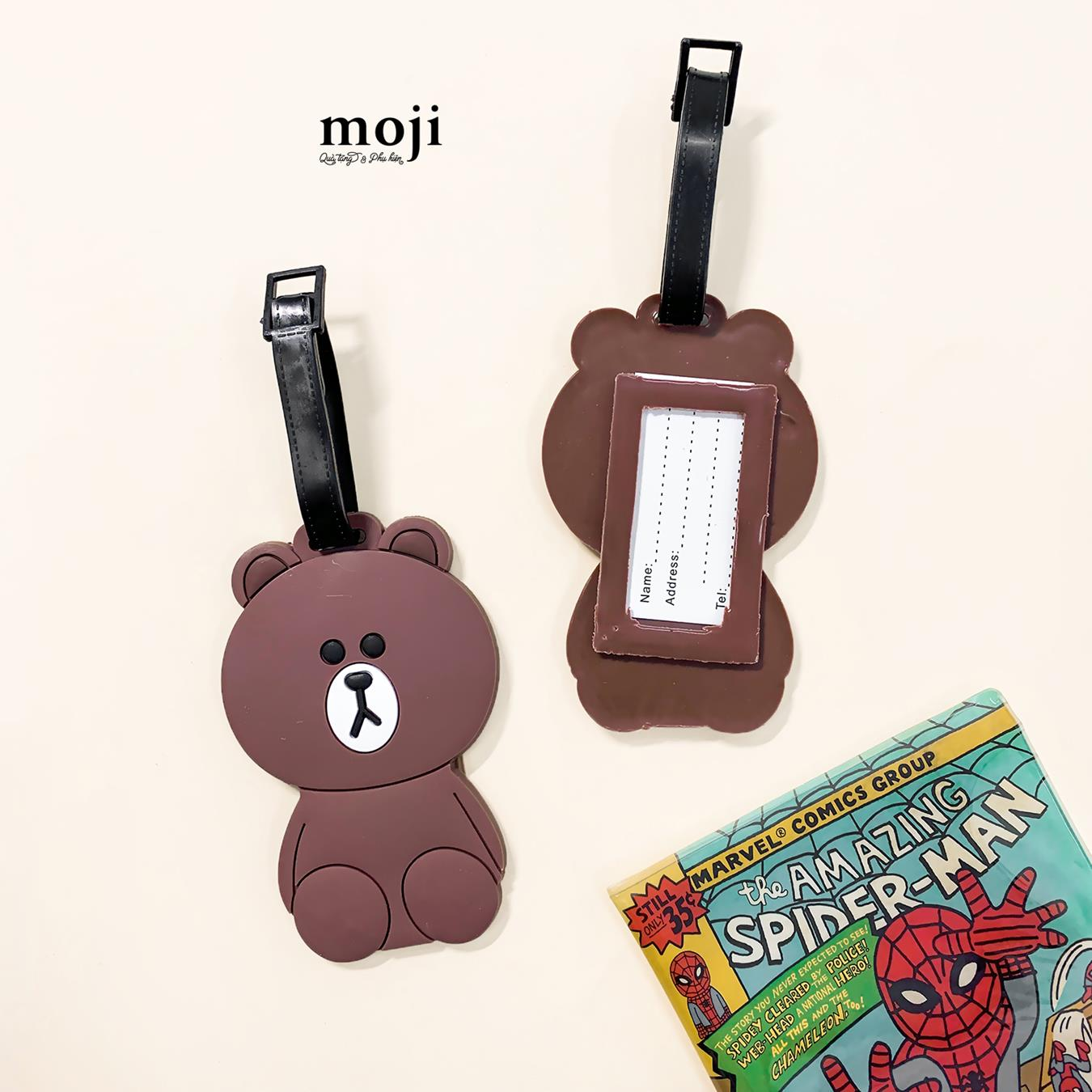 https://storage.googleapis.com/cdn.nhanh.vn/store/7534/psCT/20190405/12836092/Luggage_tag_Gau_Brown_ngoi_(19040053_ch).jpg