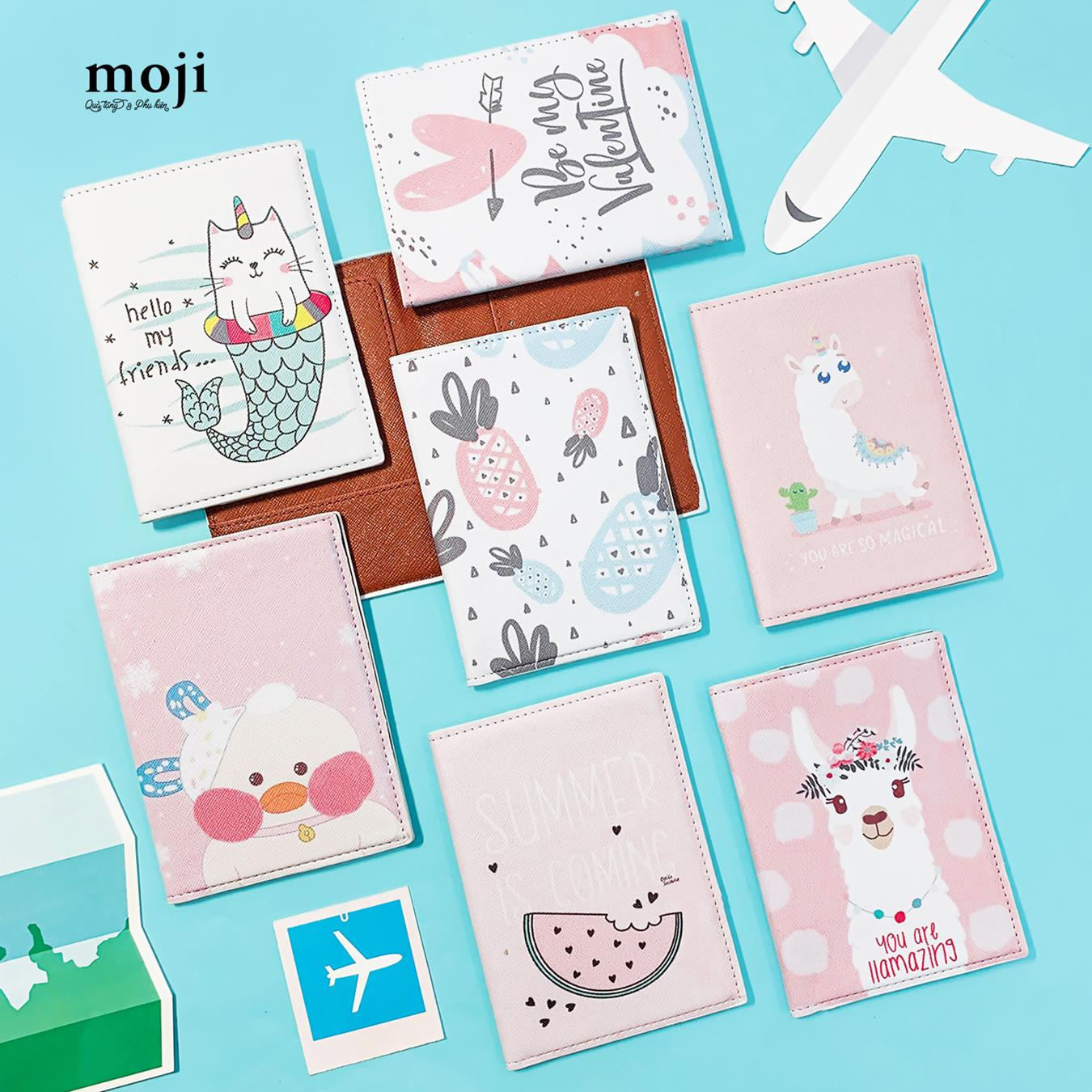 https://storage.googleapis.com/cdn.nhanh.vn/store/7534/psCT/20190504/13670581/Passport_boc_ho_chieu_Mermaid_and_Cat_Hello_My_Friends_10x14_(img_3594).jpg