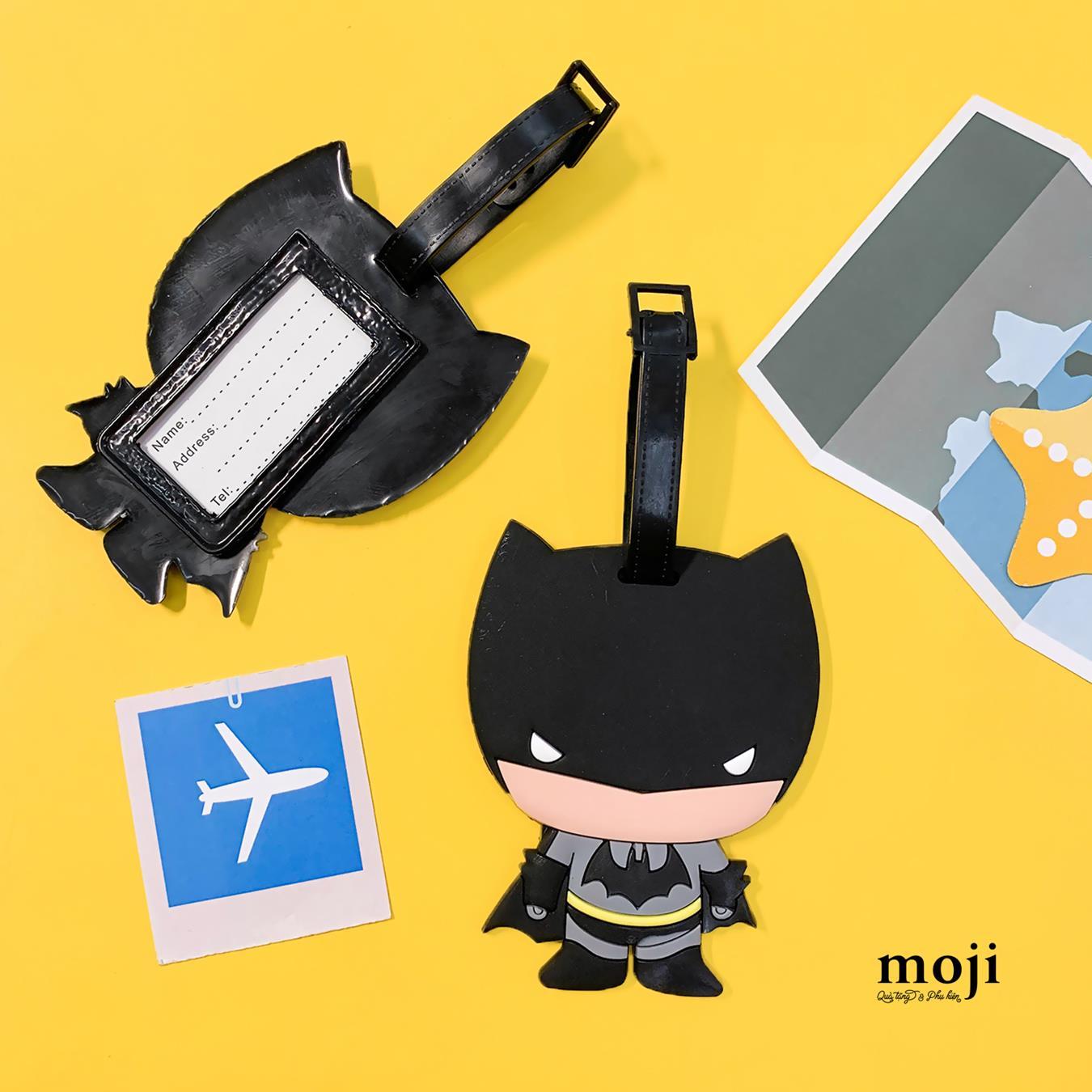 https://storage.googleapis.com/cdn.nhanh.vn/store/7534/psCT/20190504/13673513/Luggage_tag_Sieu_nhan_Batman_Baby_(19051012_bl).jpg