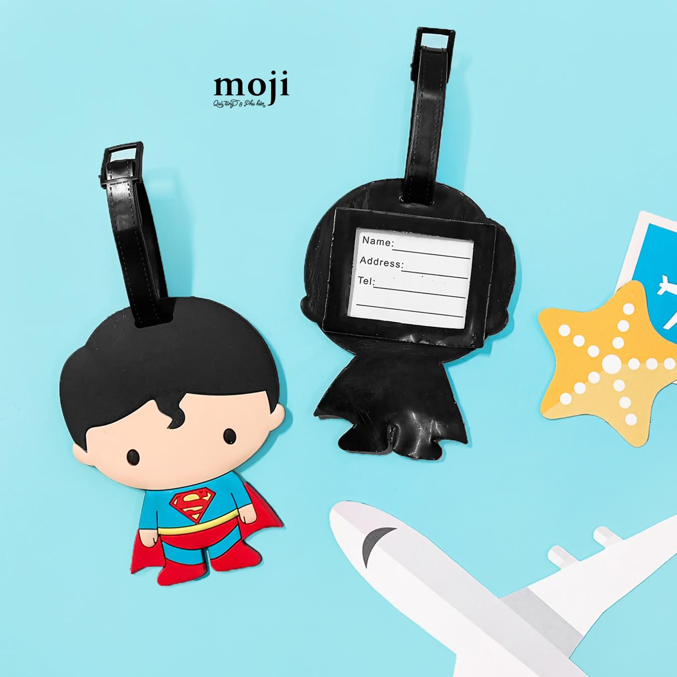 https://storage.googleapis.com/cdn.nhanh.vn/store/7534/psCT/20190504/13673515/Luggage_tag_sieu_nhan_Superman_Baby_(19051013_xx).jpg