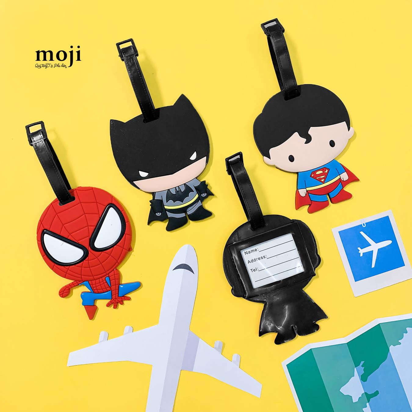 https://storage.googleapis.com/cdn.nhanh.vn/store/7534/psCT/20190504/13673515/Luggage_tag_sieu_nhan_Superman_Baby_(img_3600).jpg